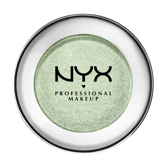 NYX PROF. MAKEUP Prismatic Shadows - Glass slipper