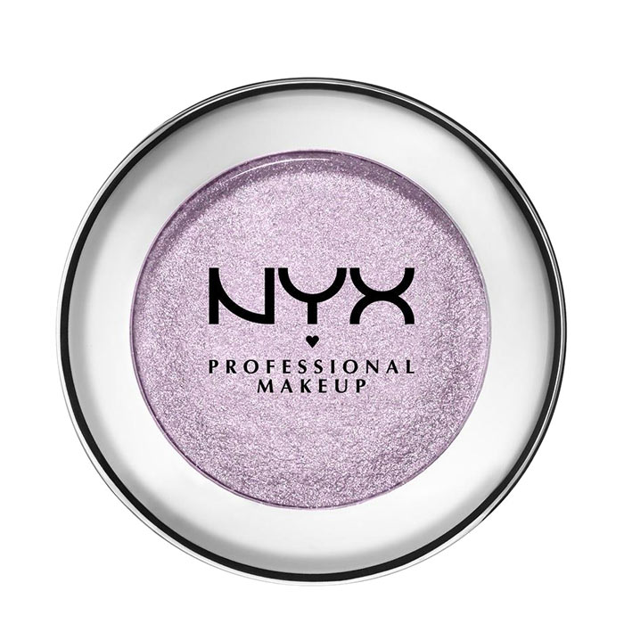NYX PROF. MAKEUP Prismatic Shadows - Whimsical