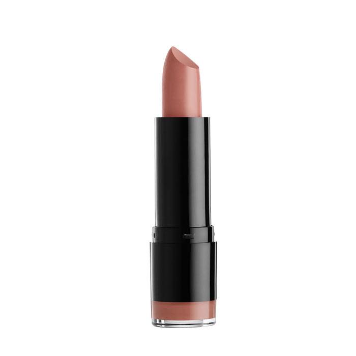 NYX PROF. MAKEUP Round Lipstick Thalia
