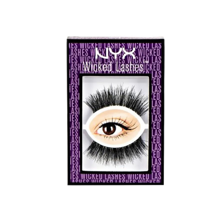 NYX Wicked Lashes - Scandal