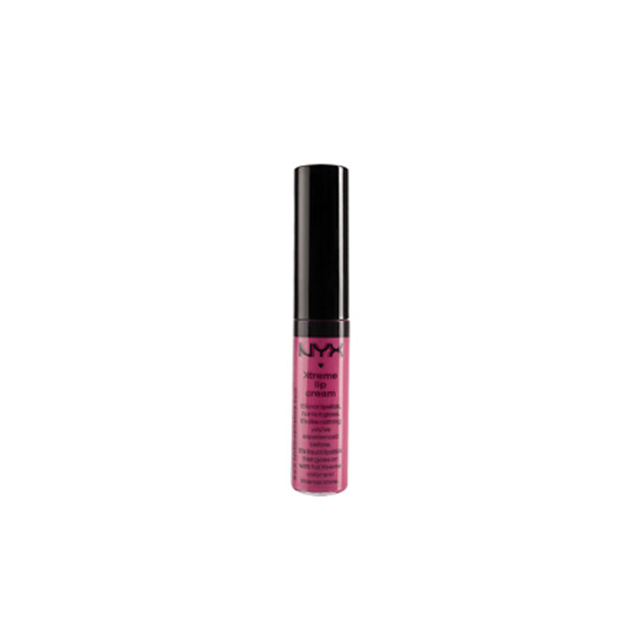 NYX PROF. MAKEUP Xtreme Lip Cream Dolly Girl