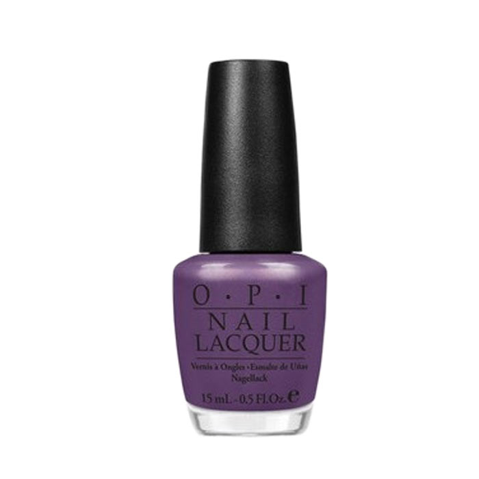OPI Nail Lacquer Dutch Ya Just Love OPI 15ml