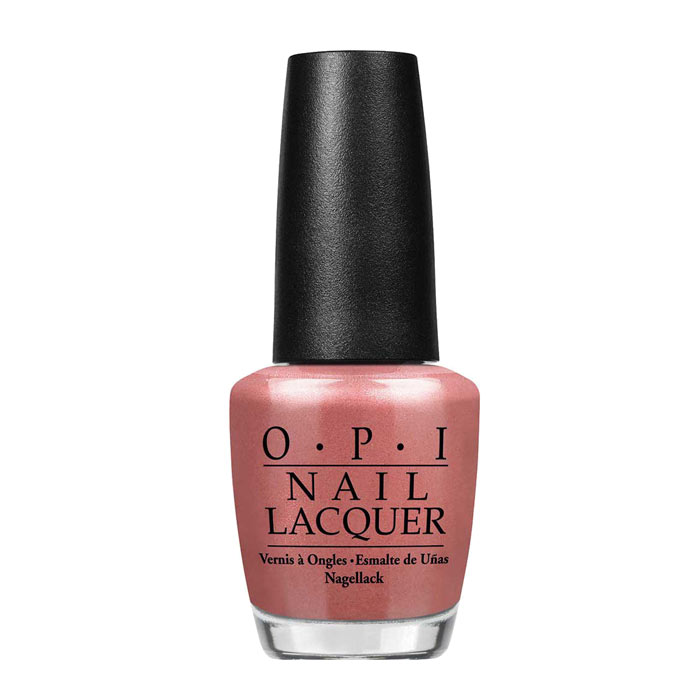 Swish OPI Nail Lacquer Oy-Another Polish Joke 15ml