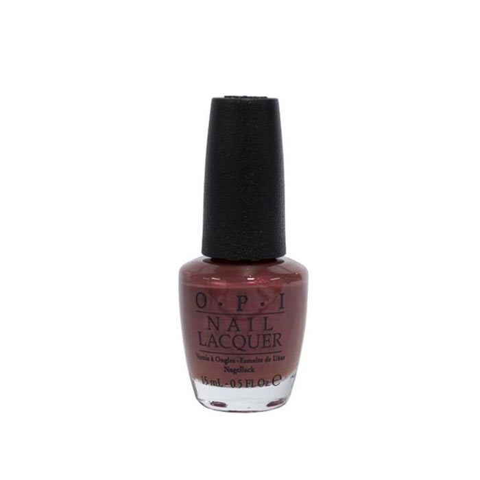 OPI Nail Lacquer I Kread Sour-Dough 15ml
