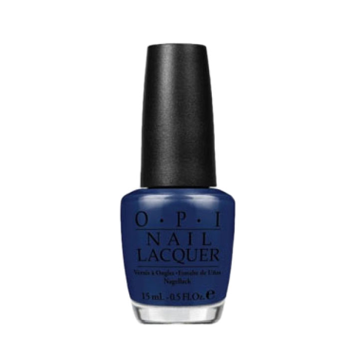 OPI Nail Lacquer I Saw... U Saw... We Saw... Warsaw 15ml