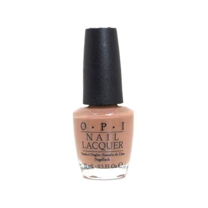 OPI Nail Lacquer San Tan-Tonio 15ml