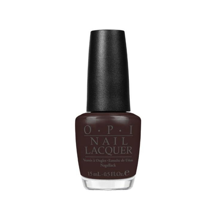 OPI Nail Lacquer Suzi Loves Cowboys 15ml
