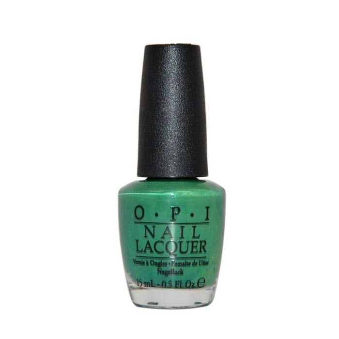 OPI Nail Lacquer - T11 Don t Mess With OPI