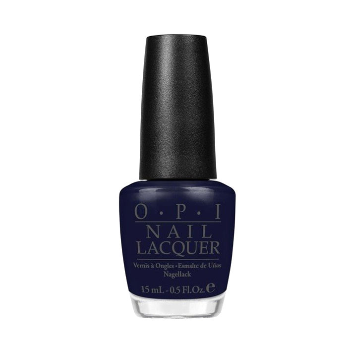 Swish OPI Nail Lacquer - T11 Don t Mess With OPI