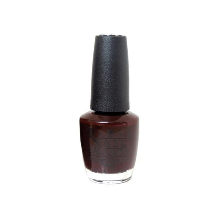 OPI Nail Lacquer Visions Of Love 15ml