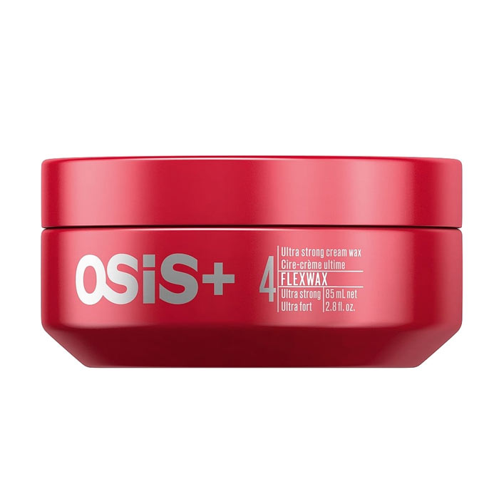 Osis Flex Wax 50ml