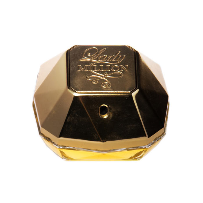 Paco Rabanne Lady Million Edp 30ml