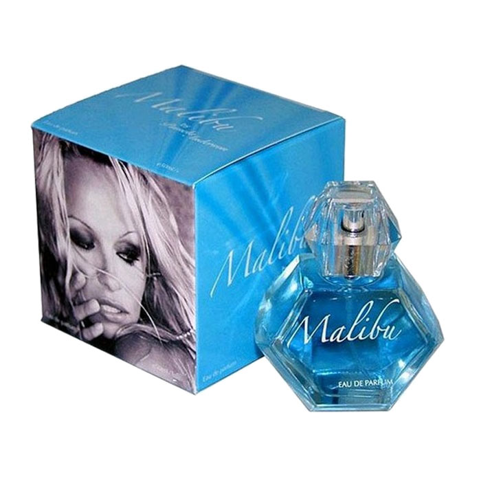 Swish Pamela Anderson Malibu Edp 100ml