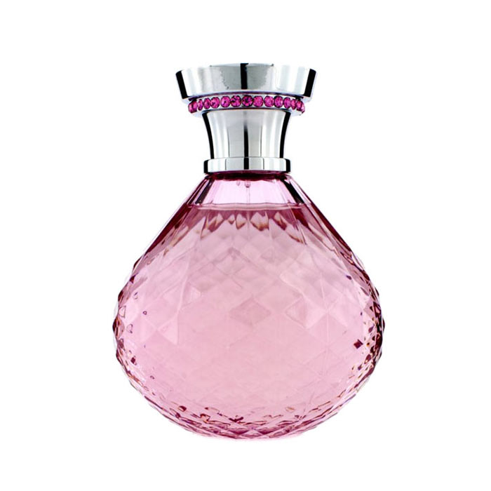 Paris Hilton Dazzle Edp 125ml