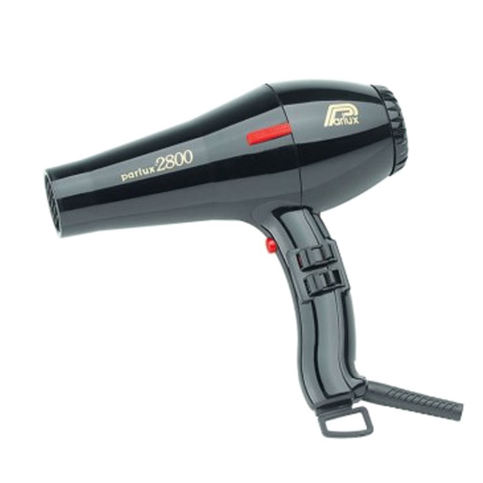 Parlux 2800 Professional Hair Dryer