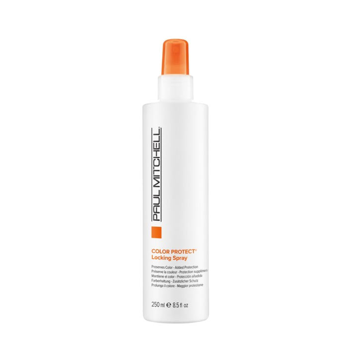 Paul Mitchell Color Care Color Protect Locking Spray 250ml