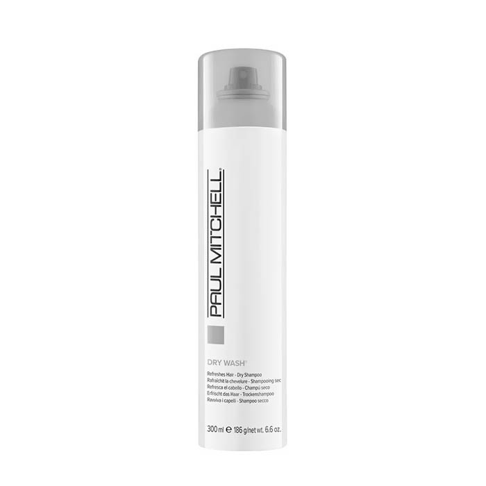 Paul Mitchell Express Dry Wash 252ml