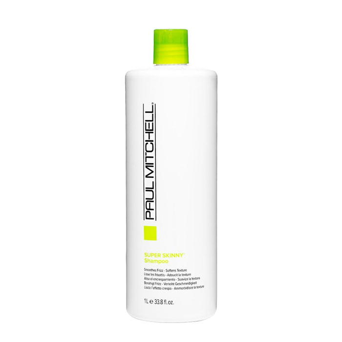 Paul Mitchell Super Skinny Shampoo 1000ml