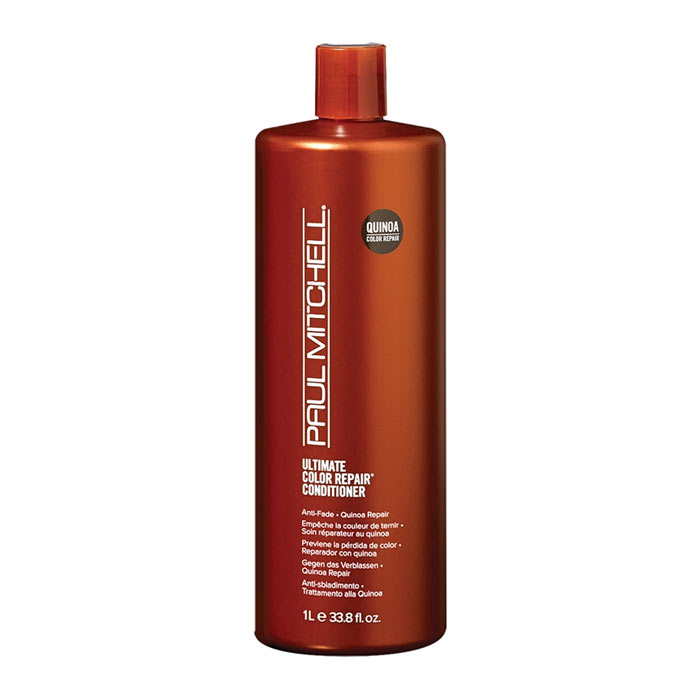 Paul Mitchell Ultimate Color Repair Conditioner 1000ml
