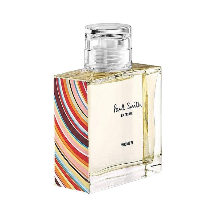 Paul Smith Extreme Women Edt 100ml