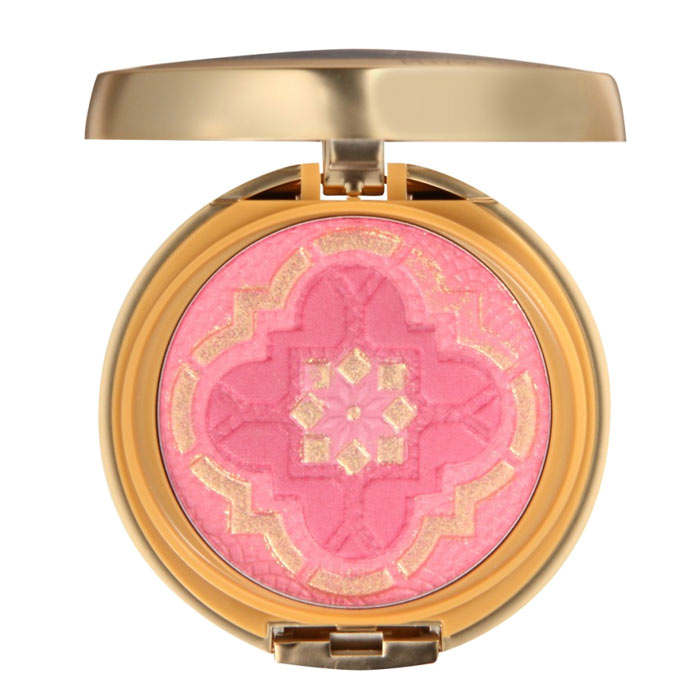 Physicians Formula Argan Wear Argan Oil Blush - Rose 7g