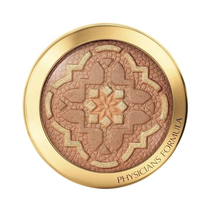 Physicians Formula Argan Wear Argan Oil Bronzer - Light Bronzer 11g