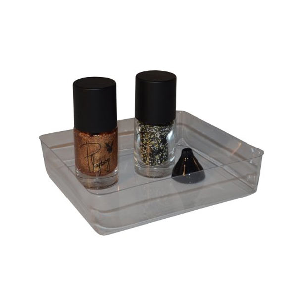 Playboy Cosmetics Nail Beads Set