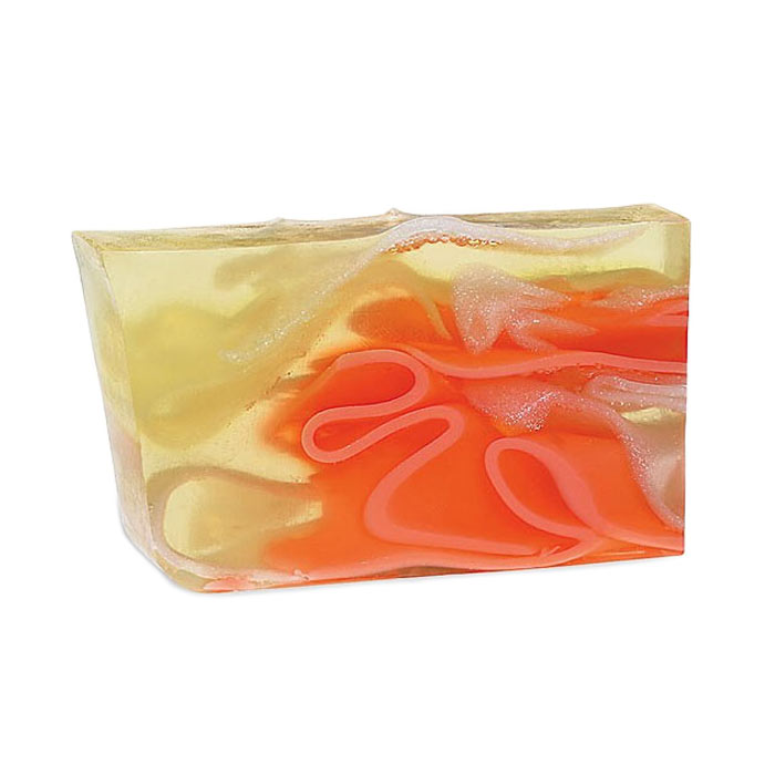 Primal Elements Bar Soap Grapefruit 170g