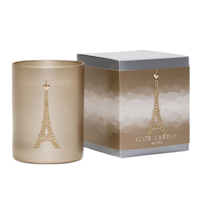 Primal Elements Icon Candle J ame Paris