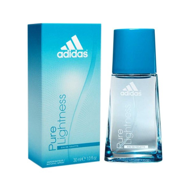Pure Lightness Spray 30ml