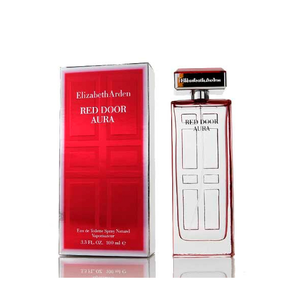 Red Door Aura Spray 100ml