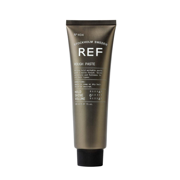 REF Rough Paste 150ml