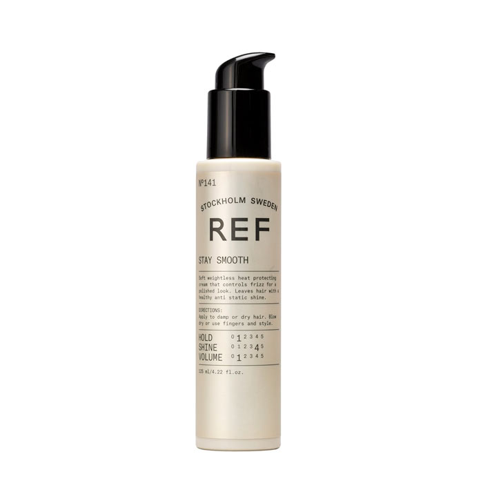 REF Stay Smooth 125ml