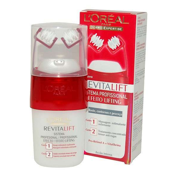 Revitalift by LOreal Pro Contouring System 15ml