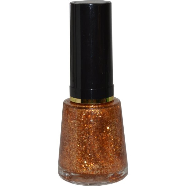 Revlon Nail Enamel 14.7ml Gold Goddess