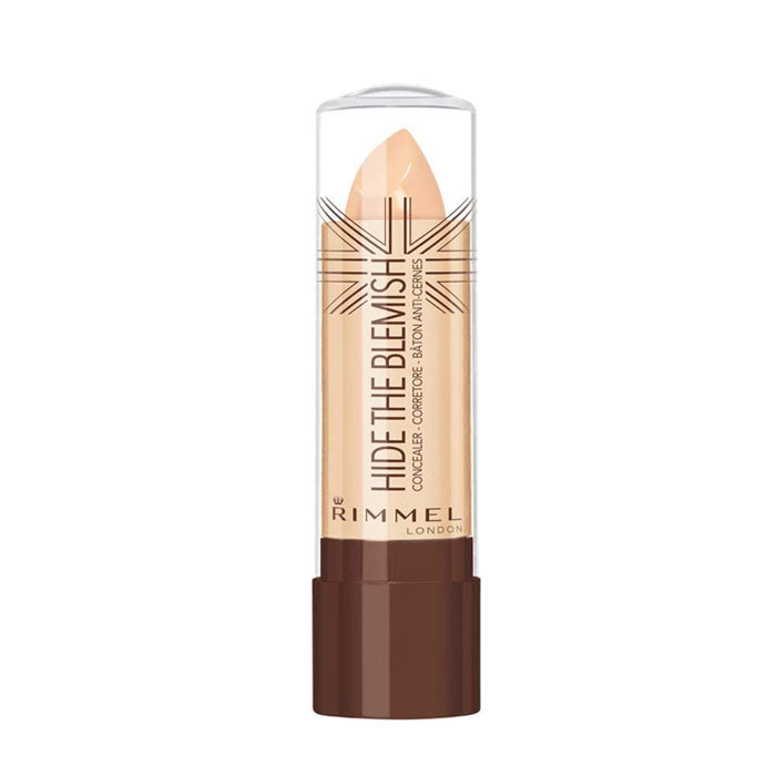 Rimmel London Hide The Blemish Concealer 004 Natural Beige 4,5g