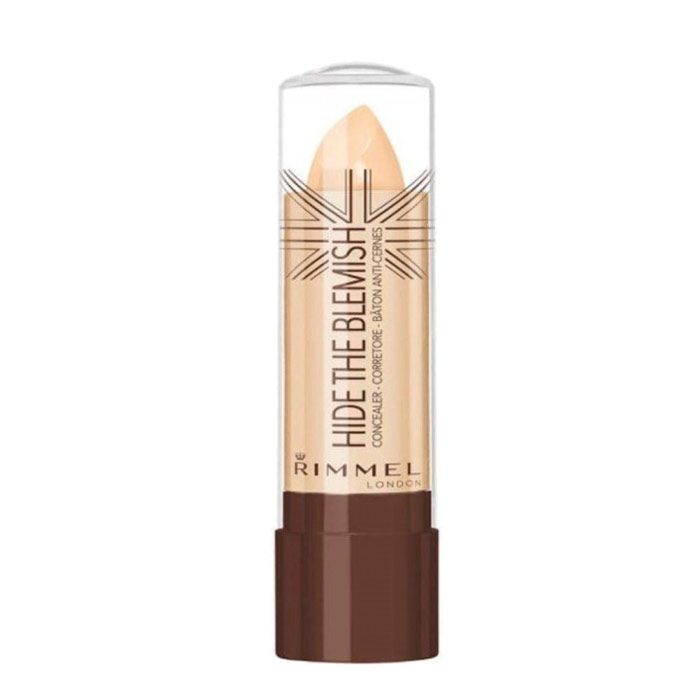 Rimmel London Hide The Blemish Concealer 103 Soft Honey 4,5g