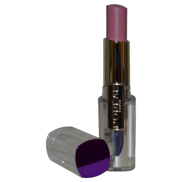 Rouge Caresse Lipstick Tempting Lilac (#101)