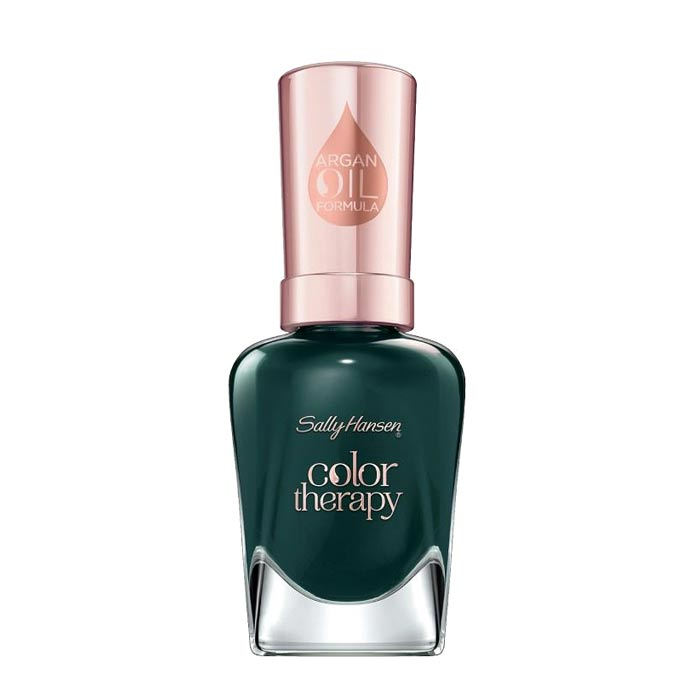 Sally Hansen Color Therapy 14.7ml - 480 Bamboost