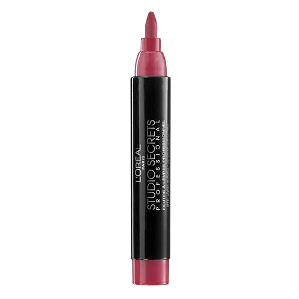 Studio Secrets Pro Lip Tint Runway Rose #40