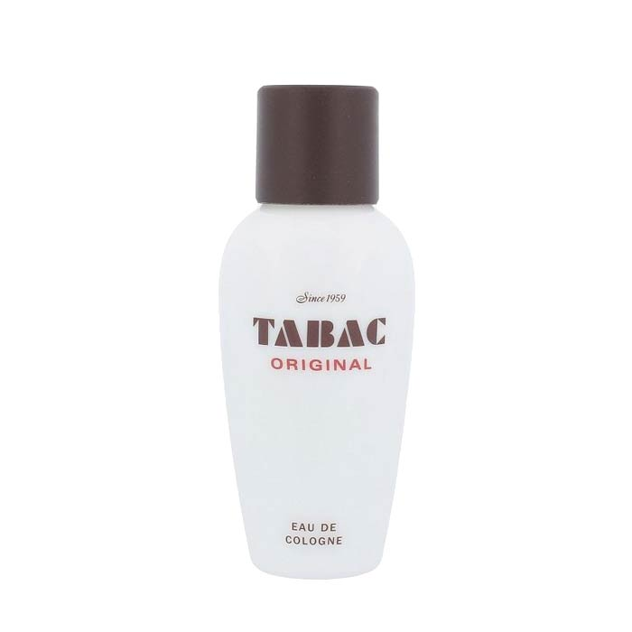 Swish Tabac Original Edc 100ml