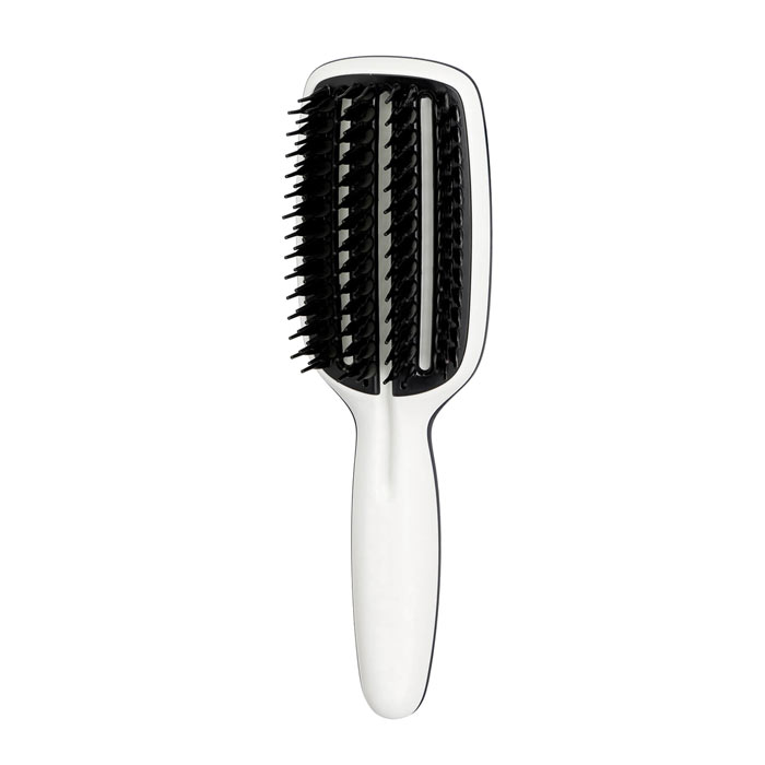 Tangle Teezer Blow-Styling Smoothing Tool Half Paddle