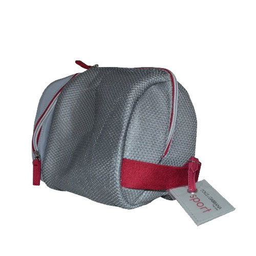 The One Sport Man Toiletry Bag