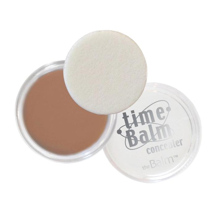 theBalm timeBalm Concealer just before dark 7,5ml