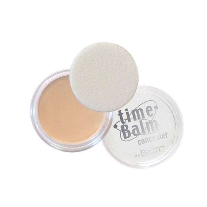 theBalm timeBalm Concealer light 7,5ml