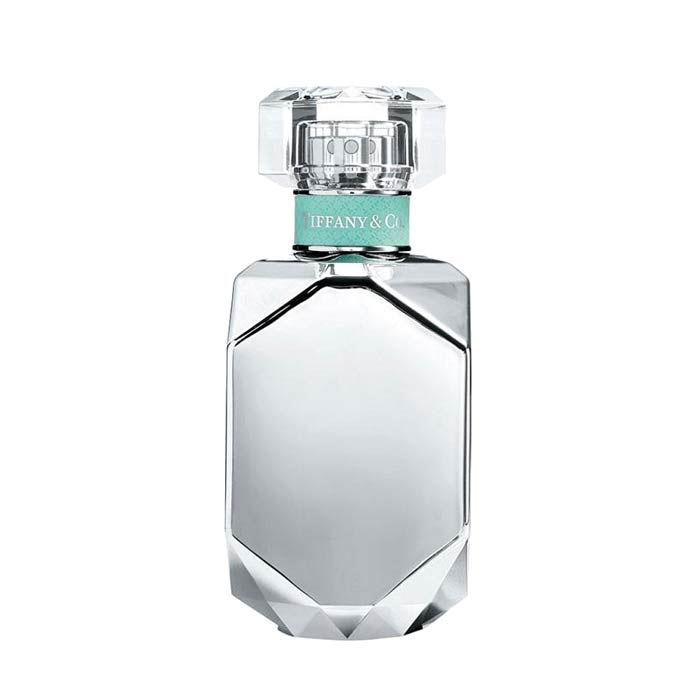 Tiffany & Co Edp Limited Edition 50ml