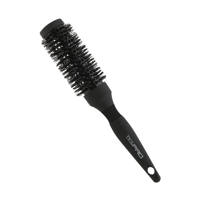 Tigi Pro Medium Round Brush
