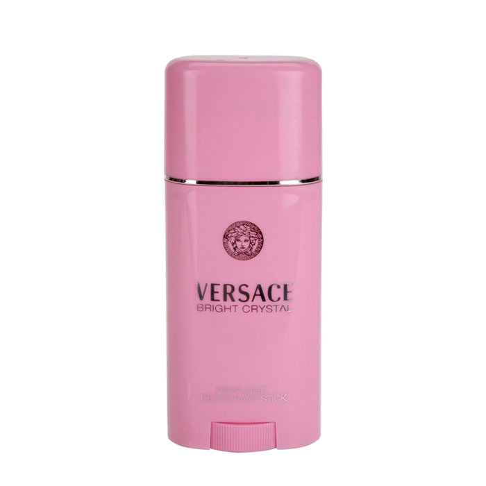 Versace Bright Crystal Deostick 50ml