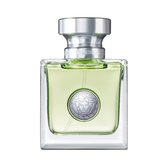 Köp Parfym Damer Versense Versace EDT 50 ml | Fyndiq