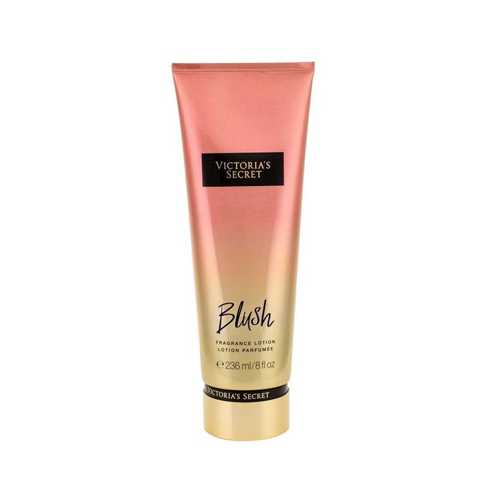 Swish Victorias Secret Aqua Kiss Body Lotion 236ml